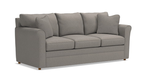 La-Z-Boy Leah Sleep Sofa