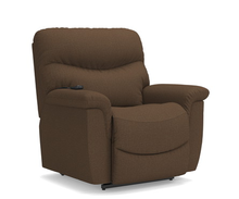 La-Z-Boy James Lift Chair